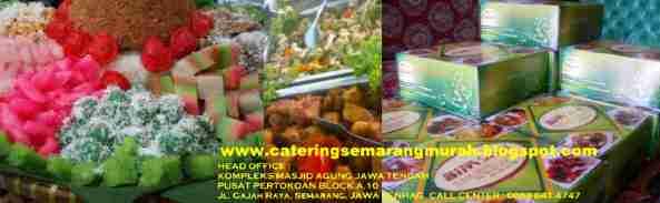 , Nasi Box Kuning Semarang, Nasi Box Kantoran, Nasi Dus Semarang, Nasi Dus Murah, Aneka Nasi Dus, Contoh Nasi Dus, Call 0888 641 4747 (fren), 085 64 223 7020(m3), H. Supardan Assidqie